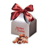 English Butter Toffee in Classic Treats Gift Box