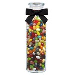 Glass Hydration Jar - Jelly Belly Jelly Beans (24 oz.)