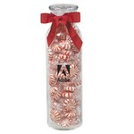 Glass Hydration Jar - Starlight Mints (16 oz.)