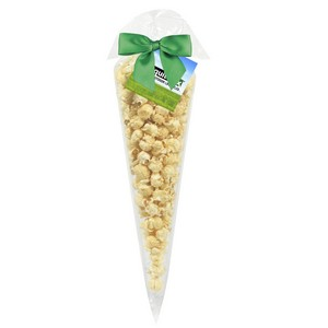 Chipotle Popcorn Cone Bag (large)