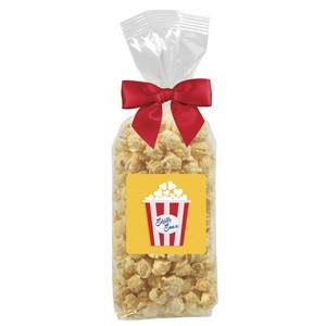 Gourmet Popcorn Gift Bag - Chipotle Popcorn