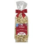 Gourmet Popcorn Gift Bag - Kettle Corn Popcorn