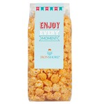 Contemporary Popcorn Gift Bag - Cheddar Popcorn