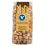 Contemporary Popcorn Gift Bag - S'mores Popcorn
