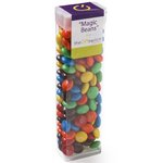 Large Flip Top Candy Dispensers - M&M's?