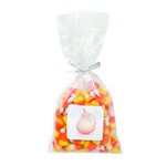 Mug Stuffers - Candy Corn Candy