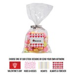 Main Squeeze Mug Stuffer - Conversation Hearts
