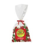 Mug Stuffer - Holiday Gourmet Jelly Beans