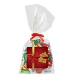 Mug Stuffer - Hershey's Holiday Mix