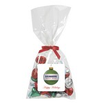 Mug Stuffer - Hershey's Holiday Kisses