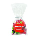 Mug Stuffer - Jelly Beans (Assorted)