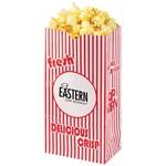 Large Popcorn Bag