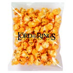 Promo Snax - Cheese Popcorn (1 oz.)