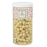 Gourmet Butter Popcorn Tub