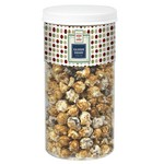Gourmet Cookeis & Cream Popcorn Tub