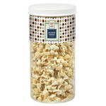 Gourmet Kettle Popcorn Tub
