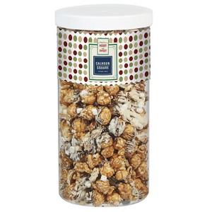 Gourmet Smores Popcorn Tub