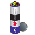 Large Snack Tube - M&M'S?