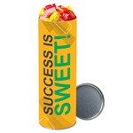 Food Gifts > Candy Mints Gum > Tubes and Dispensers