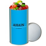 Small Snack Tube - Jelly Beans (Assorted)