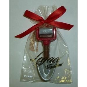 Chocolate Shovel