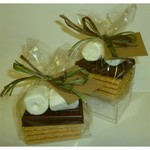 S'mores Kit