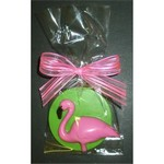 Flamingo Novelty
